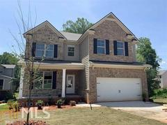1069 W Union Grove Cir (Plan not known)