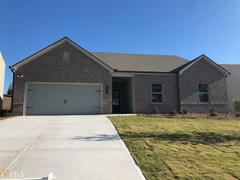 6853 Lancaster Crossing (Denton)