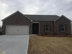 6861 Lancaster Crossing (Denton)