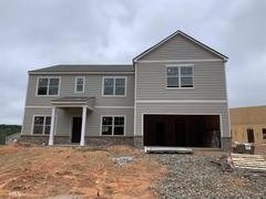 41 Creekside Bluff Way (Hammond)