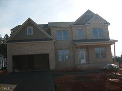 603 Widgeon Way (Plan not known)