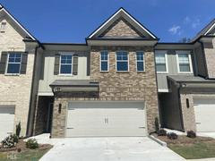 1945 Hamilton Creek Pkwy (Holdbrooks)