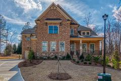 925 Settles Creek Way (Nottingham)