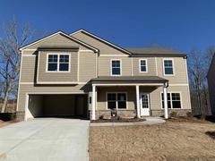 42 Creekside Bluff Way (Richmond)