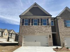 1914 Hamilton Creek Pkwy (Rutherford)