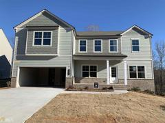62 Creekside Bluff Way (Hammond)