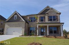 2933 Blue Stone Ct (Plan not known)
