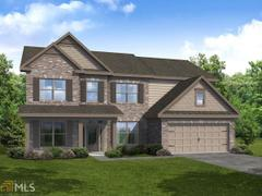 505 Gadwall Cir (Plan not known)