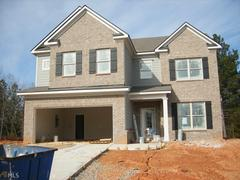 434 Gadwall Cir (Plan not known)