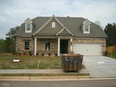478 Gadwall Cir (Oxford)