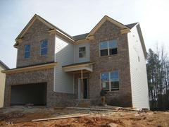 457 Gadwall Cir (Plan not known)