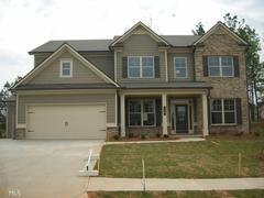 489 Gadwall Cir (Plan not known)