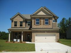492 Gadwall Cir (Plan not known)