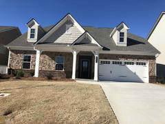 4353 Clubside Dr (Oxford)