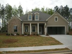 527 Gadwall Cir (Oxford)
