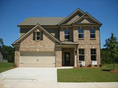 508 Gadwall Cir (Plan not known)