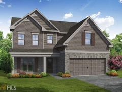 732 Brighton Park Cir (Plan not known)