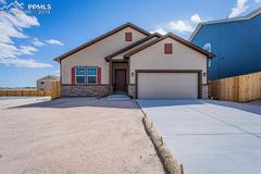 8277 Lodge Grass Way (8277 Lodge Grass Way)