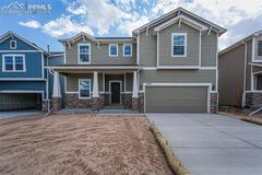 8261 Lodge Grass Way (8261 Lodge Grass Way)