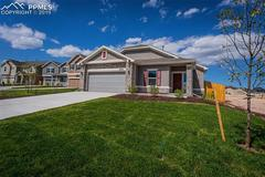 8278 Lodge Grass Way (8278 Lodge Grass Way)