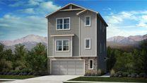 Chapel Heights by Challenger Homes in Colorado Springs Colorado