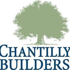 Chantilly Builders - : New Castle, DE