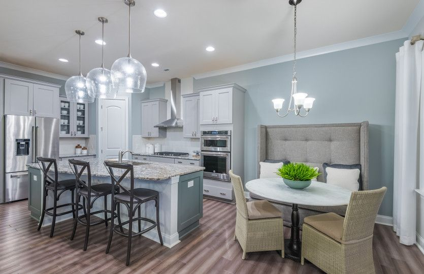 Kitchen-in-Richardson-at-McCullough-in-Pineville