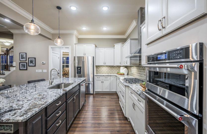 Kitchen-in-Walden-at-McLean-in-Belmont