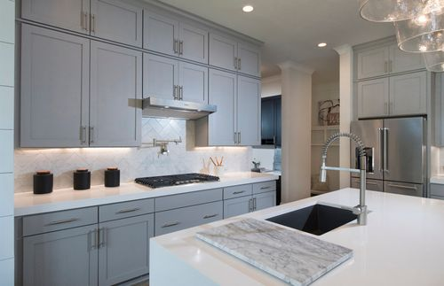 Kitchen-in-St. Lucia-at-McLean-in-Belmont