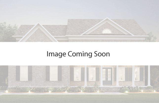 Maddox:Image Coming Soon