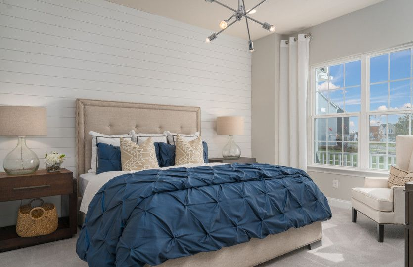 Bedroom-in-Mason-at-McCullough-in-Pineville
