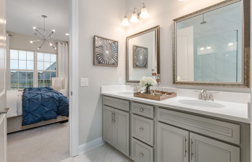 Bathroom-in-Mason-at-McCullough-in-Pineville
