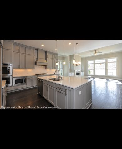 The Foster Plan Mount Pleasant South Carolina 29464 The Foster