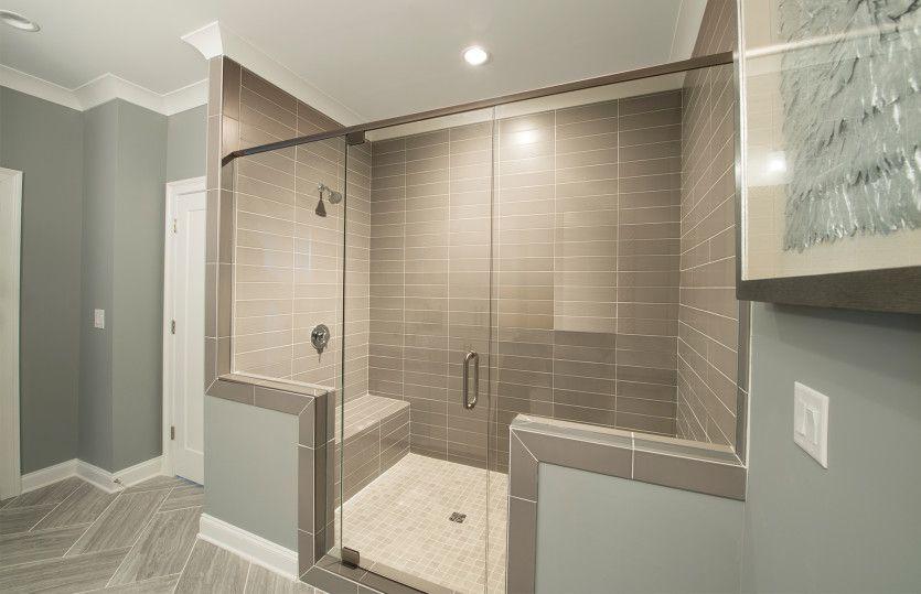 Bathroom featured in the Brunswick By John Wieland Homes in Atlanta, GA