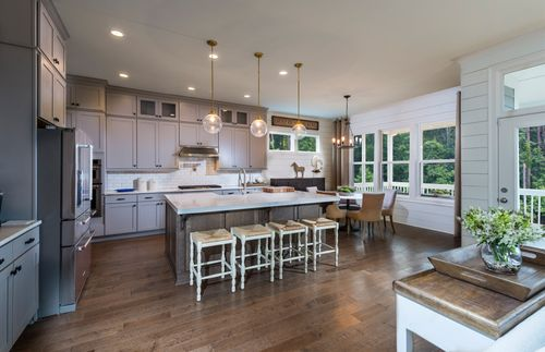 Kitchen-in-Wallace-at-Atwater-in-Sandy Springs