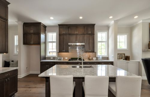 Kitchen-in-Stanford-at-Atwater-in-Sandy Springs
