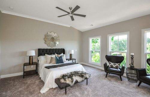 Bedroom-in-Connelly-at-Atwater-in-Sandy Springs