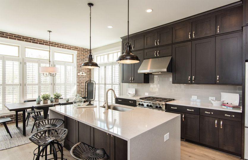 Kitchen-in-Randall-at-Braeden-in-Alpharetta