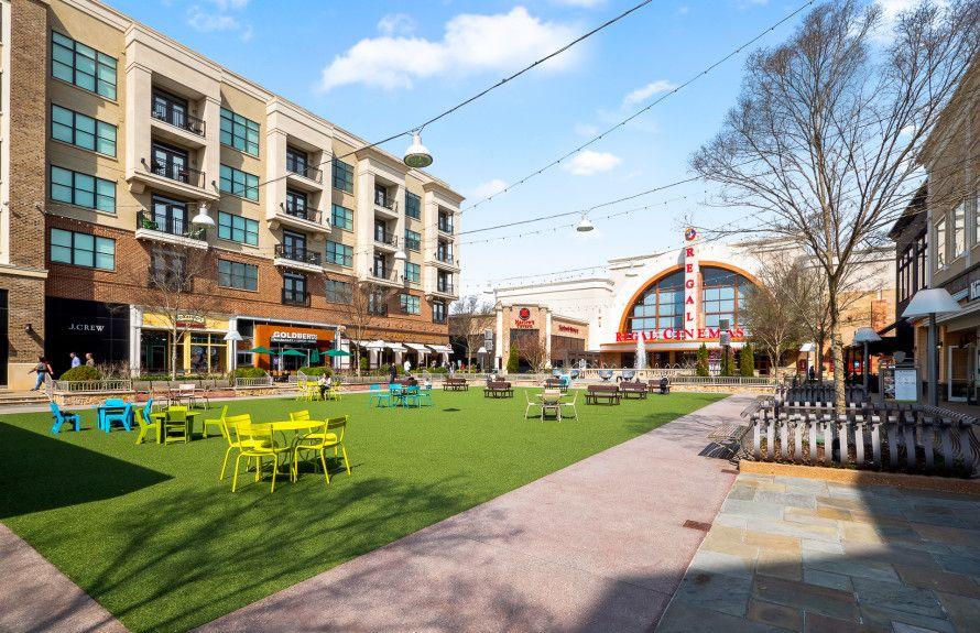 'Foundry' by JW Homes - Georgia - The Atlanta Area in Atlanta