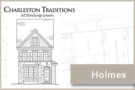 Exterior featured in the Holmes By Prewitt Custom and Walker D.B. in Raleigh-Durham-Chapel Hill, NC
