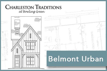 Belmont Urban