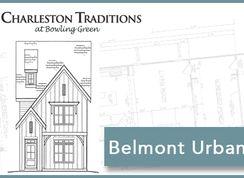 Belmont Urban - Charleston Traditions at Bowling Green: Wake Forest, North Carolina - Prewitt Custom and Walker D.B.