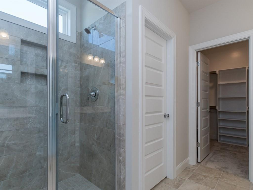 Bathroom featured in the Carroll By Prewitt Custom and Walker D.B.