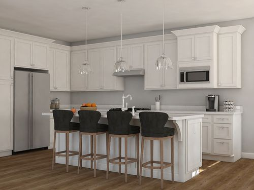 Kitchen-in-Abbey-at-Belmont-in-Lancaster