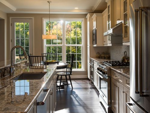 Kitchen-in-Finch-at-The Point-in-Hummelstown