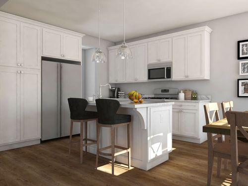 Kitchen-in-Finch-at-Walden-in-Mechanicsburg