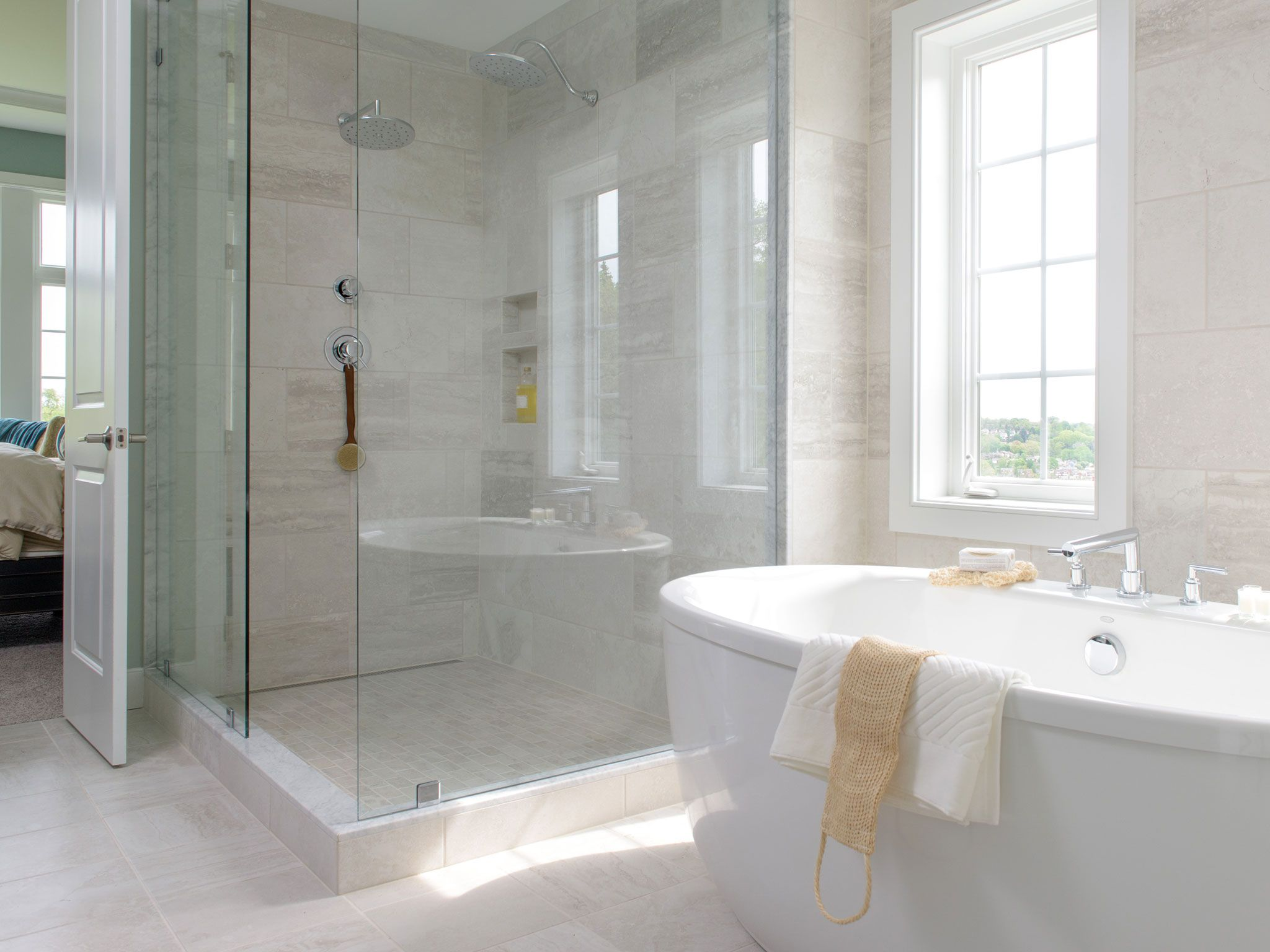 Bathroom featured in the Finch By Charter Homes & Neighborhoods  in Harrisburg, PA