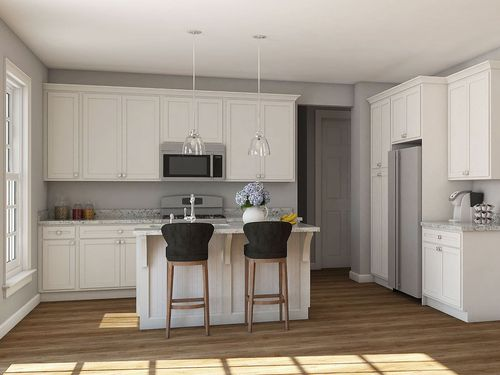 Kitchen-in-Kenyon-at-Walden-in-Mechanicsburg