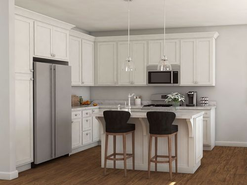 Kitchen-in-Robinson-at-Chanticleer-in-York