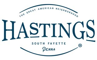 Hastings by Charter Homes & Neighborhoods in Pittsburgh Pennsylvania